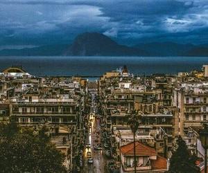 Greece, greek, and home image