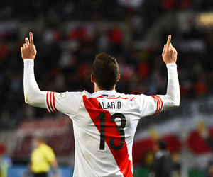 argentina, river plate, and cute image