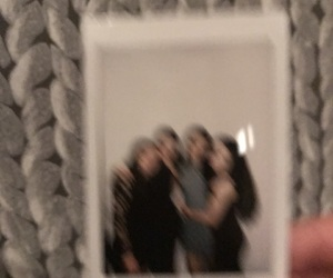 blurry and goals image