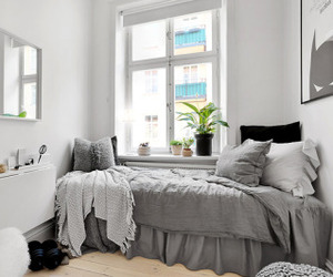 decor, home, and rooms image
