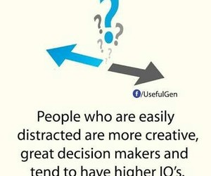 creative, positive, and psychological facts image