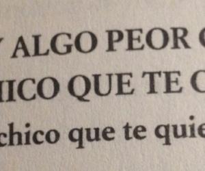 books, la+ladrona+de+libros+, and la+muerte+ image