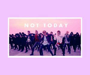 army, edit, and kpop image