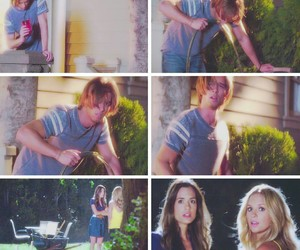 edit, pll, and 3x19 image
