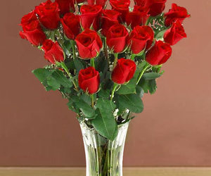 send flowers, send flowers online, and flower delivery image