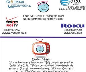 vegetales, superbook, and smile of a child tv image
