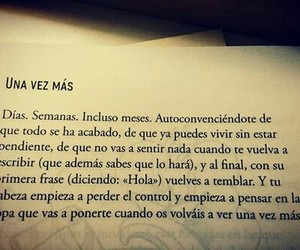 amor, frases, and defreds image