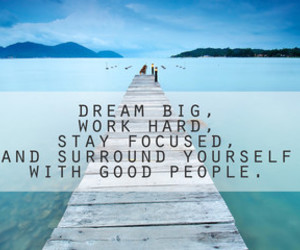 inspiring, motivation, and quotes image