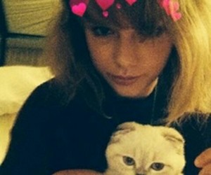 hearts, taylor, and icon image