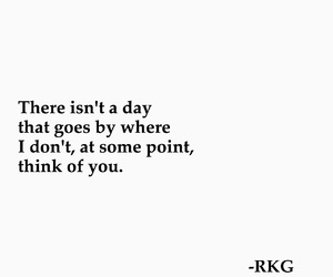 quotes, love, and day image