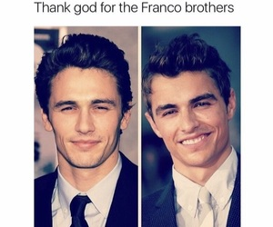 dave franco, franco, and Hot image
