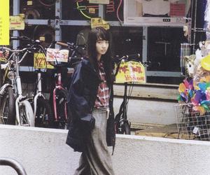 nana komatsu image