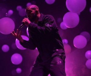 Drake, drizzy, and 6 god image