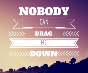 weheartit, dragmedown, and heartit image