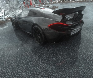 black, p1, and cars image