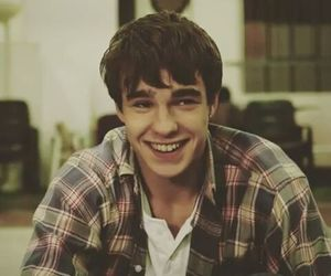 nico mirallegro, boy, and mmfd image