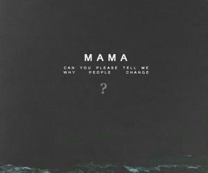 exo and mama image