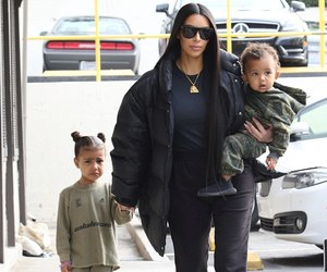 girl, kim kardashian, and kim image
