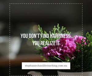 quotes, words, and happiness image