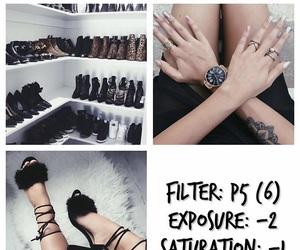 aesthetic, vsco, and alternative image