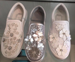dior sneakers image