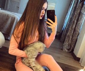 beautiful, russian Girl, and Best image