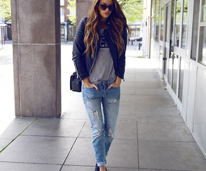 clothing, fashion & style, and outfits image