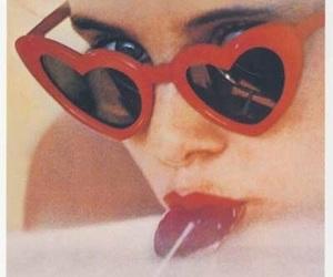 lolita image