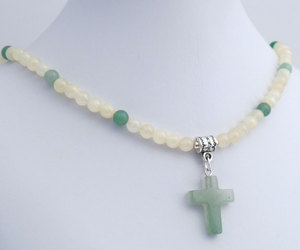 etsy, easter gift, and yellow green image