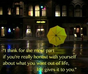 quote and himym image