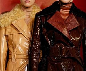 2016, moda, and photo image
