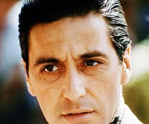 al pacino, cinema, and classic image