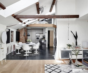 fashion, house, and inspire image