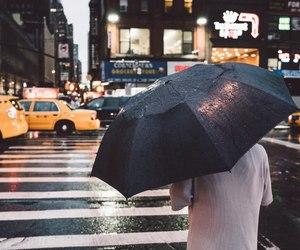 alternative, indie, and umbrella image