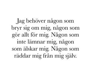 citat, livet, and svenska citat image