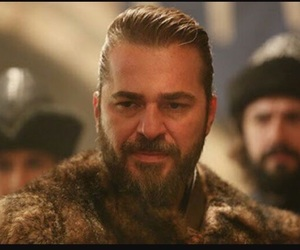 32 images about Ertuğrul on We Heart It | See more about diriliş