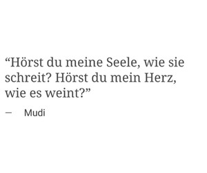mudi, zitat, and sprüche image