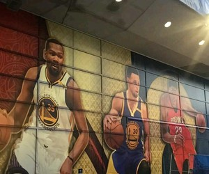 Basketball, stephen curry, and curry image