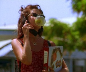 90's, movie, and sarah michelle gellar image