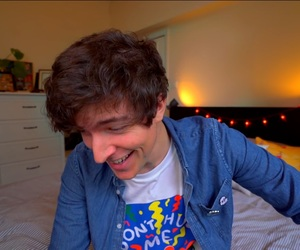 kickthepj and pj liguori image