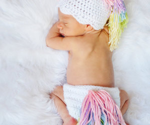 baby clothes, photo prop, and etsy image
