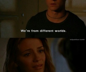 the oc and ryan atwood image
