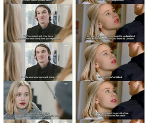 skam, thomas hayes, and william magnusson image