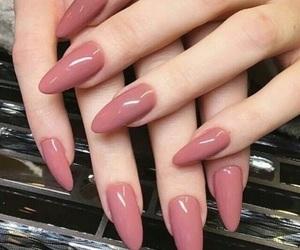 ًًًًًًًًًًًًً, 💅, and nails nails nails image