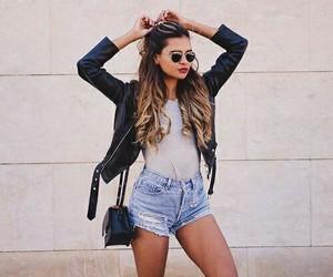 fashion, style, and emitaz image
