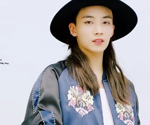 Seventeen, jeonghan, and very nice image