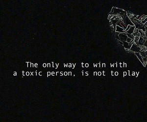 grunge, quotes, and toxicpeople image