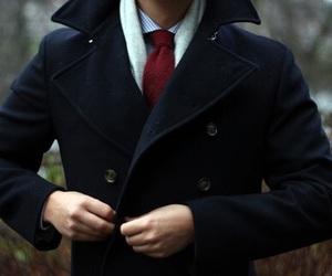 fashion, men, and man image
