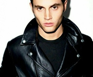 gossip girl, Penn Badgley, and Hot image