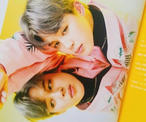 adorable, Hot, and the wings tour image